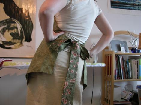 apron_back.jpg