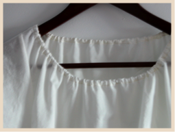 blouse1.png