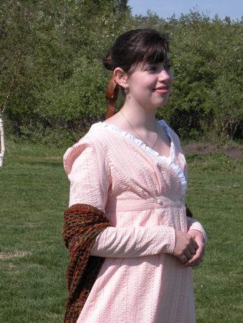 dress02.jpg