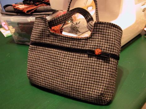 handbag02.jpg