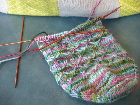 knitting_update_1.jpg