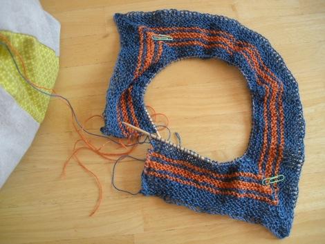 knitting_update_3.jpg