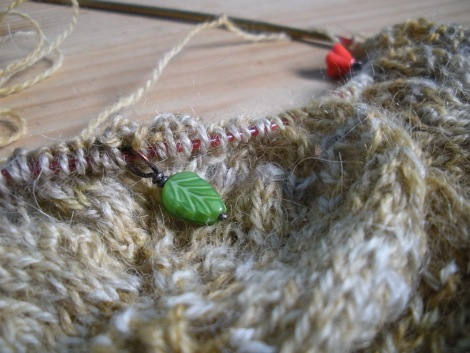 knittingideas_6.jpg