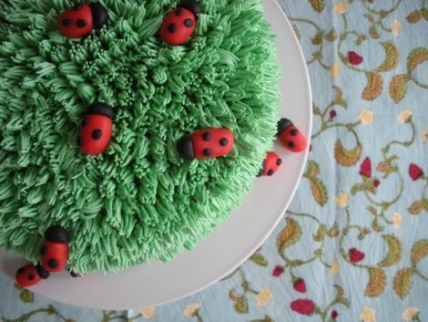 ladybug_cake_2.jpg