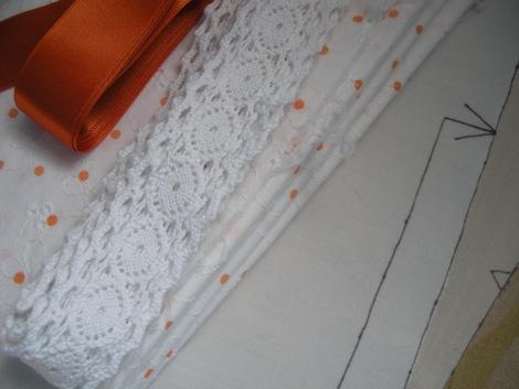 orangetop_1.jpg