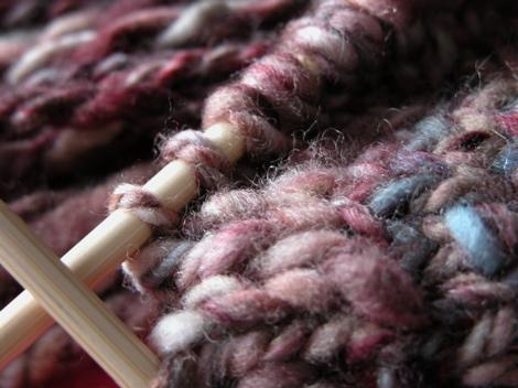 purple_yarn.jpg