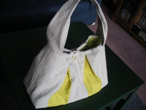 purse1.jpg