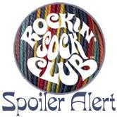 rsc_spoiler_3.jpg