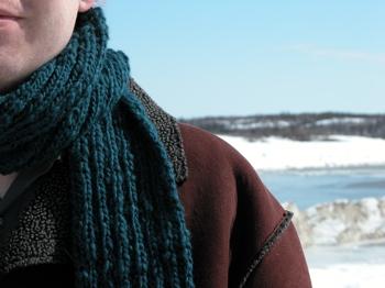 scarf01.jpg
