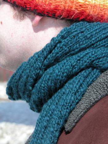 scarf02.jpg