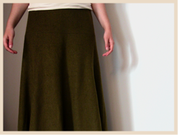 skirt1.png