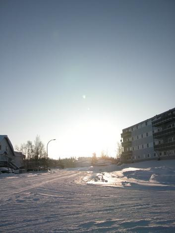 winter_title.jpg